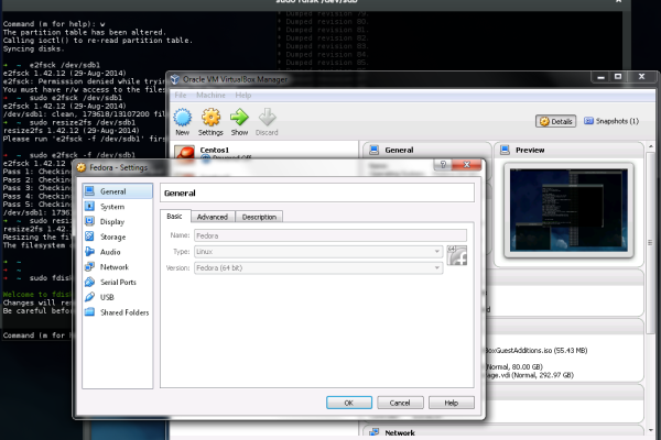 virtualbox-manager-cover